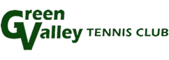 Green Valley Tennis Club